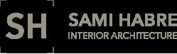 Sami Habre